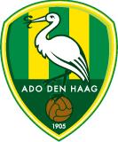 e-Poc Narrowcasting bij ADO Den Haag