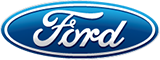 e-Poc Narrowcasting bij Ford