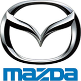 e-Poc Narrowcasting bij Mazda