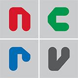 e-Poc Narrowcasting bij NCRV
