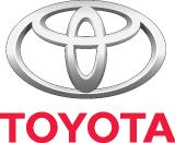 e-Poc Narrowcasting bij Toyota